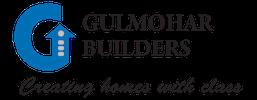 Gulmohar Builders