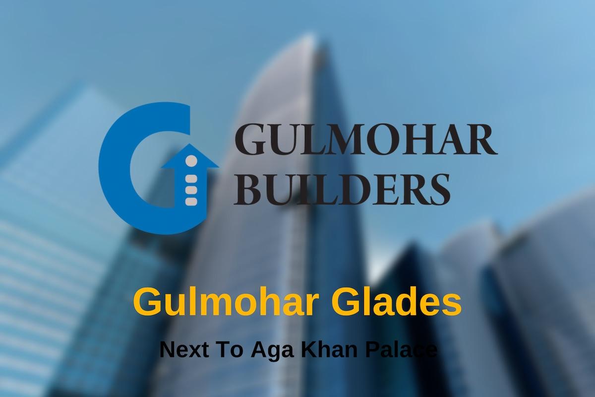 Gulmohar Glades